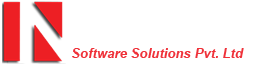 top digital marketing company india